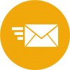 https://trafficintegration.com/wp-content/uploads/2018/07/Email-Marketing-100x100.png