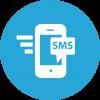 https://trafficintegration.com/wp-content/uploads/2018/07/Mobile-Marketing-100x100.png