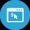 https://trafficintegration.com/wp-content/uploads/2018/07/Pay-per-Click-100x100.png