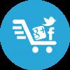 https://trafficintegration.com/wp-content/uploads/2018/07/Social-Media-Marketing-100x100.png