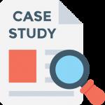 https://trafficintegration.com/wp-content/uploads/2018/07/case-studies-2-150x150.png
